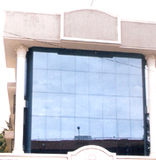 Major Creations of VELLAPPALLY CONSTRUCTIONS- No1 Builders